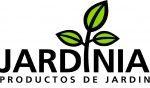 JARDINIA: Productos de Jardín
