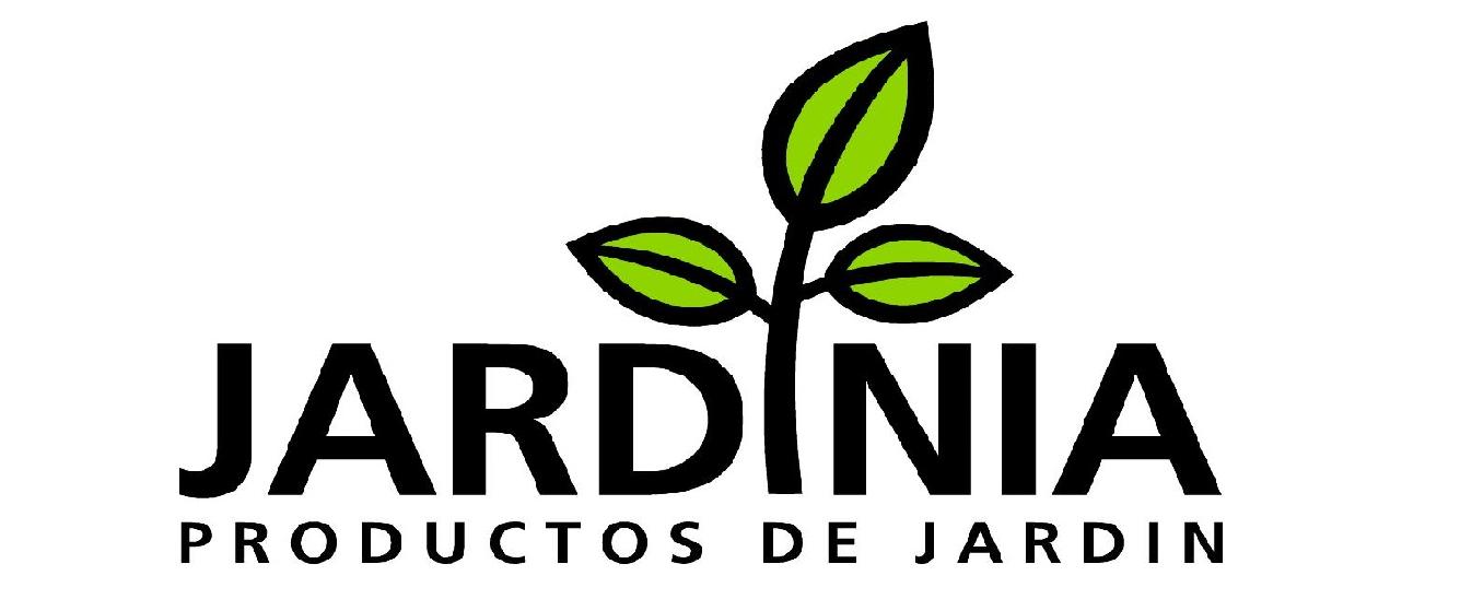 Jardinia - Cesped artificial, malla y seto